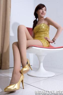 [Image: 150650861_asian_girls_03-06-2020_k2s_0064.jpg]