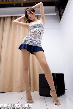 [Image: 150650867_asian_girls_03-06-2020_k2s_0063.jpg]