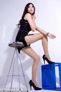 [Image: 150650870_asian_girls_03-06-2020_k2s_0063.jpg]