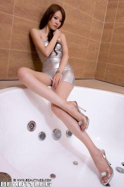 [Image: 150650948_asian_girls_03-06-2020_k2s_0072.jpg]