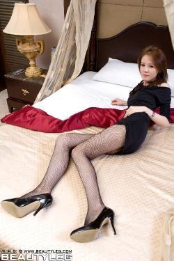 [Image: 150650950_asian_girls_03-06-2020_k2s_0072.jpg]