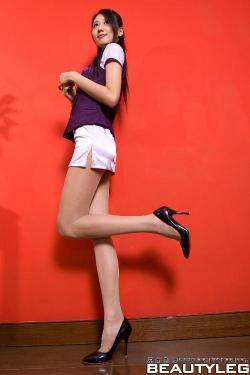 [Image: 150651001_asian_girls_03-06-2020_k2s_0077.jpg]