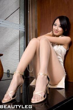 [Image: 150651003_asian_girls_03-06-2020_k2s_0076.jpg]