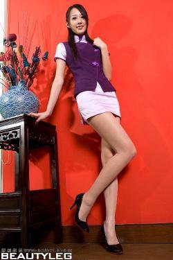 [Image: 150651006_asian_girls_03-06-2020_k2s_0077.jpg]