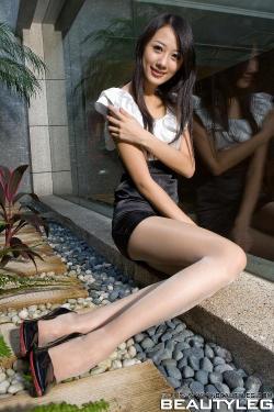 [Image: 150651008_asian_girls_03-06-2020_k2s_0077.jpg]