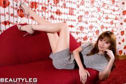 [Image: 150651011_asian_girls_03-06-2020_k2s_0078.jpg]
