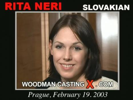 WoodmanCastingx.com- Rita Neri casting X