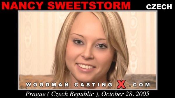WoodmanCastingx.com- Nancy Sweetstorm casting X
