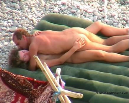 NudeBeachdreams.com- Voyeur Sex On The Beach 01_Part 0714
