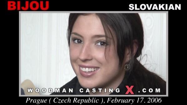 WoodmanCastingx.com- Bijou casting X