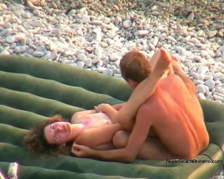 NudeBeachdreams.com- Voyeur Sex On The Beach 01_Part 1014