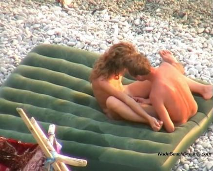 NudeBeachdreams.com- Voyeur Sex On The Beach 01_Part 1114