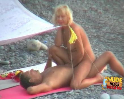 NudeBeachdreams.com- Voyeur Sex On The Beach 06_Part 44