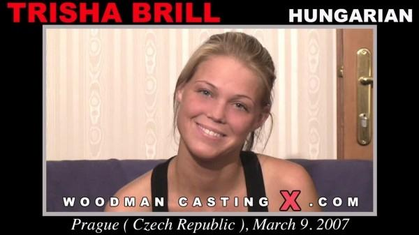 WoodmanCastingx.com- Trisha Brill casting X