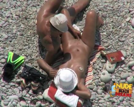 NudeBeachdreams.com- Voyeur Sex On The Beach 12_Part 48