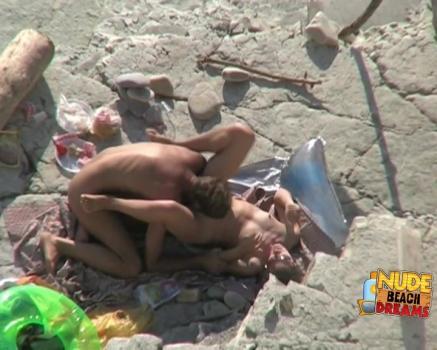 NudeBeachdreams.com- Voyeur Sex On The Beach 20_Part 1214