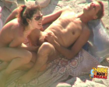 NudeBeachdreams.com- Voyeur Sex On The Beach 20_Part 1314