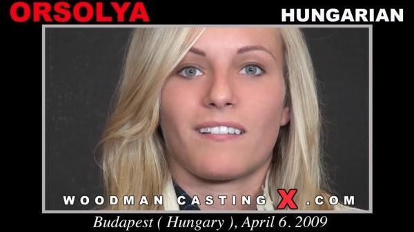 WoodmanCastingx.com- Orsolya casting X