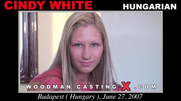 WoodmanCastingx.com- Cindy White casting X