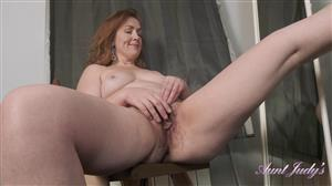 auntjudys-20-07-04-valeria-does-her-hair-and-makeup-for-a-hairy-pussy-play-sessi.jpg
