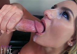 houseofyre-18-09-30-cali-carter-fit-chick-pays-with-pussy.jpg