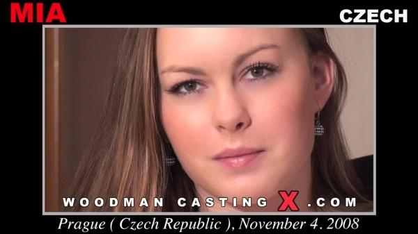 WoodmanCastingx.com- Mia Me casting X