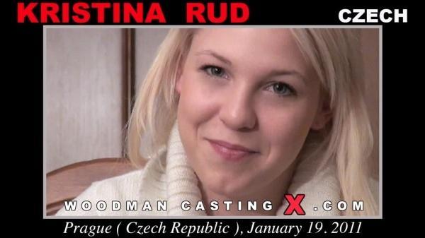 WoodmanCastingx.com- Kristina Rud casting X