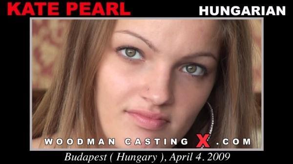 WoodmanCastingx.com- Kate Pearl casting X