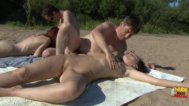 NudeBeachdreams.com- Swingers Party 33_Part 0114