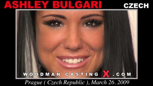 WoodmanCastingx.com- Ashley Bulgari casting X