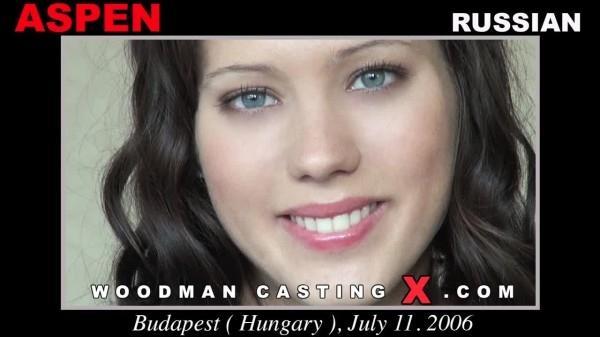 WoodmanCastingx.com- Aspen casting X