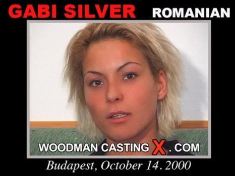 WoodmanCastingx.com- Gabi Silver casting X