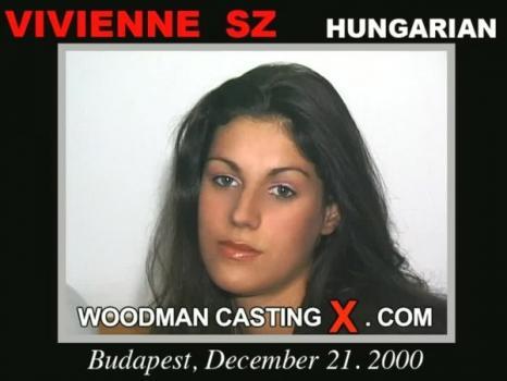 WoodmanCastingx.com- Vivienne Sz casting X