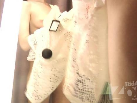 Hidden-Zone.com- Sp1845# Trying continues and we enjoy the view of a young naked body. How great it would be to fuc