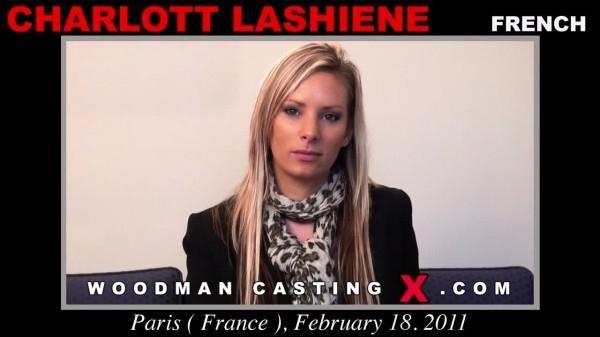 WoodmanCastingx.com- Charlott Lashiene casting X