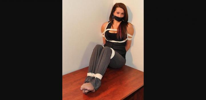 Bondagemischief.com- Trixie Stalker 1.zip