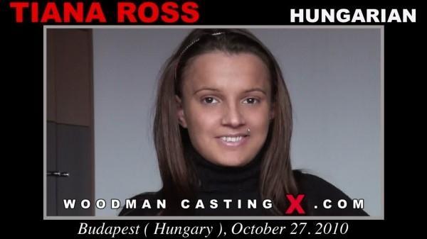 WoodmanCastingx.com- Tiana Ross casting X
