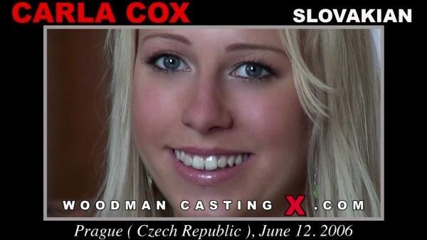WoodmanCastingx.com- Carla Cox casting X