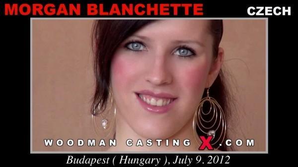 WoodmanCastingx.com- Morgan Blanchette casting X