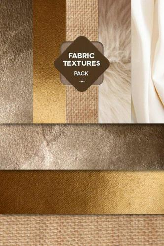 Fabric Background Textures