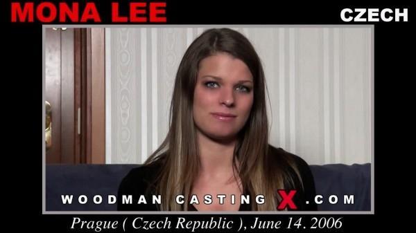 WoodmanCastingx.com- Mona Lee casting X