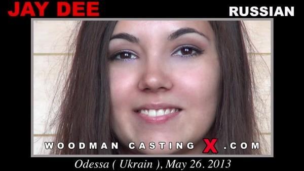 WoodmanCastingx.com- Jay dee casting X