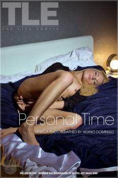 Metartvip- Personal Time
