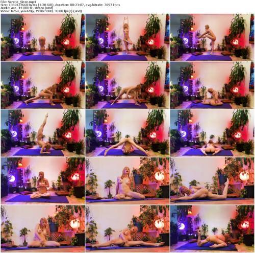 154068661_serene_siren_screenshots.jpg