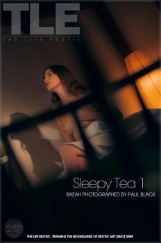 Metartvip- Sleepy Tea 1