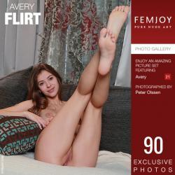 https://t43.pixhost.to/thumbs/531/154076496_flirt-cover.jpg