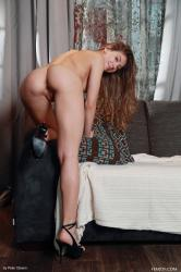 https://t43.pixhost.to/thumbs/531/154076501_flirt-33.jpg