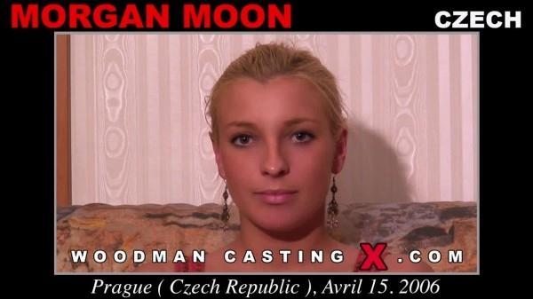 WoodmanCastingx.com- Morgan Moon casting X