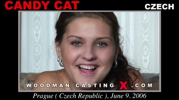 WoodmanCastingx.com- Candy Cat casting X