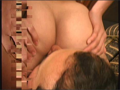 Clubdom.com- Special 3 in 1 - Face Smacking_Spitting_Ass Worship_Pussy Servitude_Chastity Training